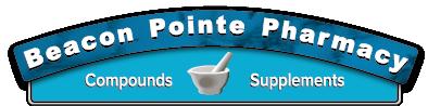 Beacon Pointe Compounding Pharmacy