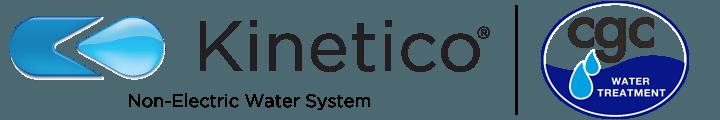 CGC Kinecto logo