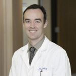 Dr. Murphy