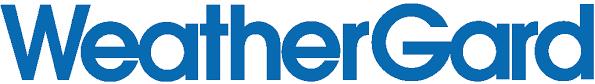 WeatherGard Windows logo