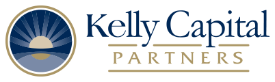 Kelly-Capital-Partners