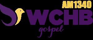 WCHB Logo