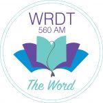 WRDT-AM