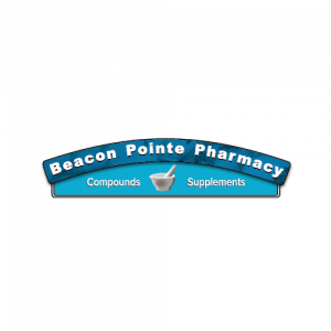 Beacon Pointe Pharmacy