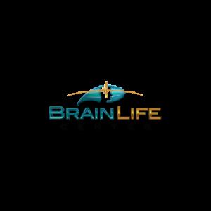 Brain Life Centers