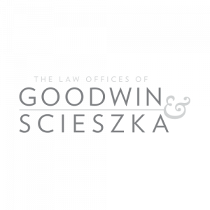 Goodwin and Scieszka