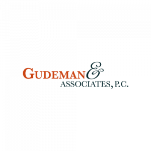 Gudeman and Associates
