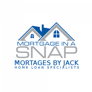 Mortgages by Jack