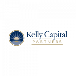 Kelly Capital Partners