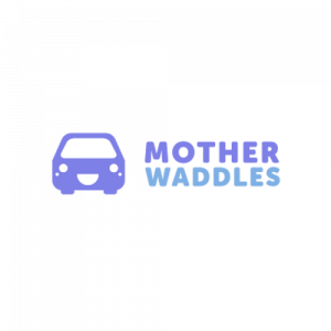 Mother Waddles