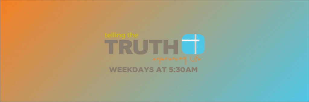Telling-the-Truth-slider