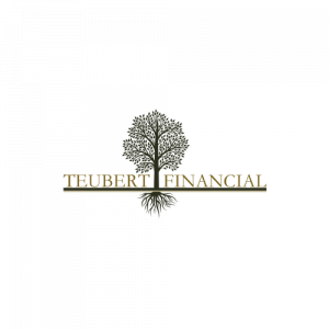 Teubert Financial