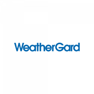 WeatherGard Windows