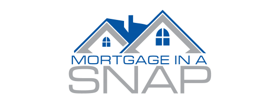 Mortgage in a SNAP