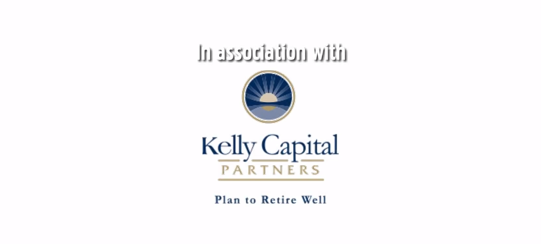 Kelly Capital
