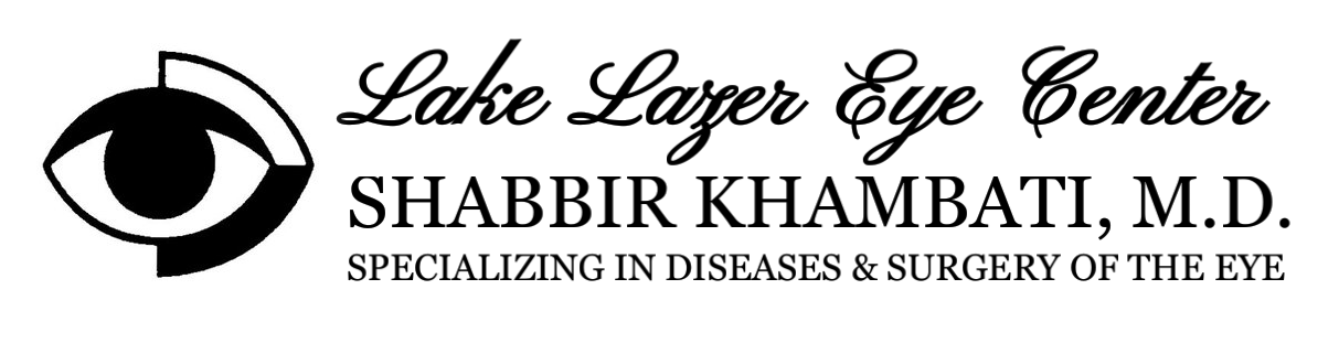 Lake Lazer Logo clear