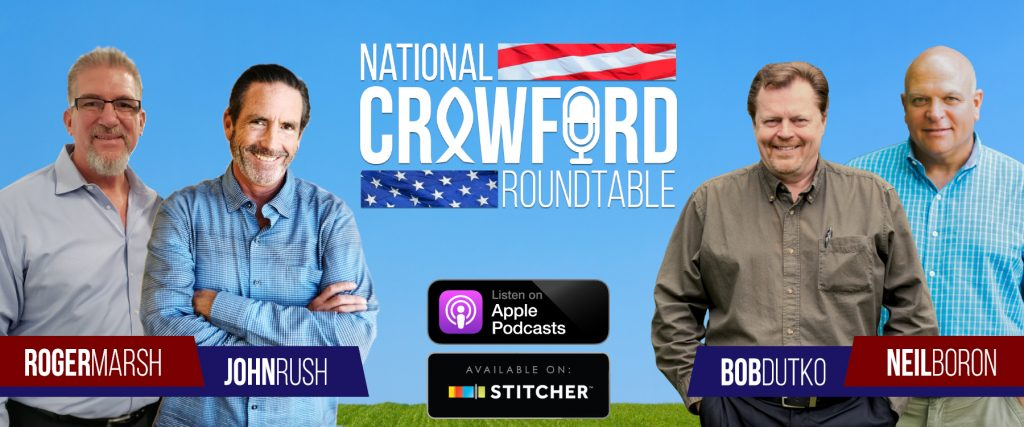 National Crawford Roundtable