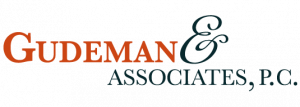 Gudeman and Associates, P.C.