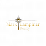 Mark_Lamphier_Realty