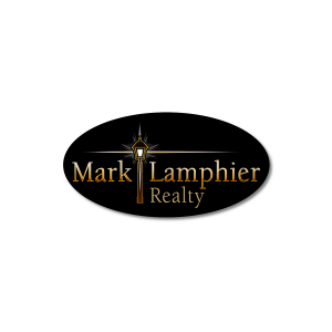 Mark Lamphier Realty