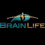 Brain Life Center