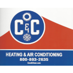 C&C Heating and Air Contioning