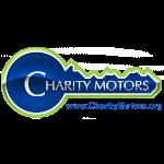 Charity Motors