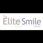 elite-smile-150x150