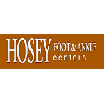 Hosey Foot and Ankle Center