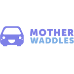 Mother Waddles Car Donation Program