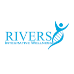 Rivers Chiropractic