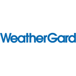 weathergard-150x150