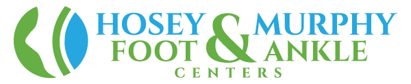 Hosey & Murphy Foot and Ankle Centers