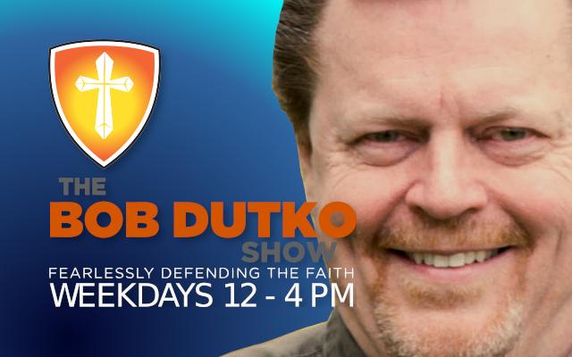 The Bob Dutko Show