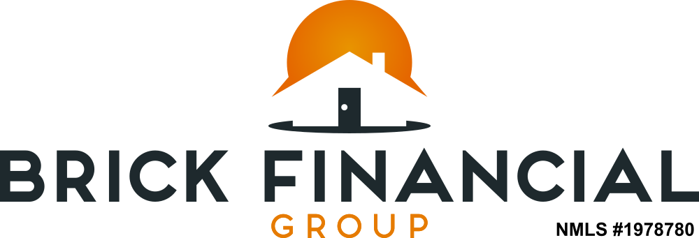 Brick-Financial-Group-LLC-logo