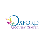Oxford Recovery