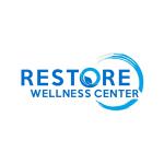 restore wellness logo