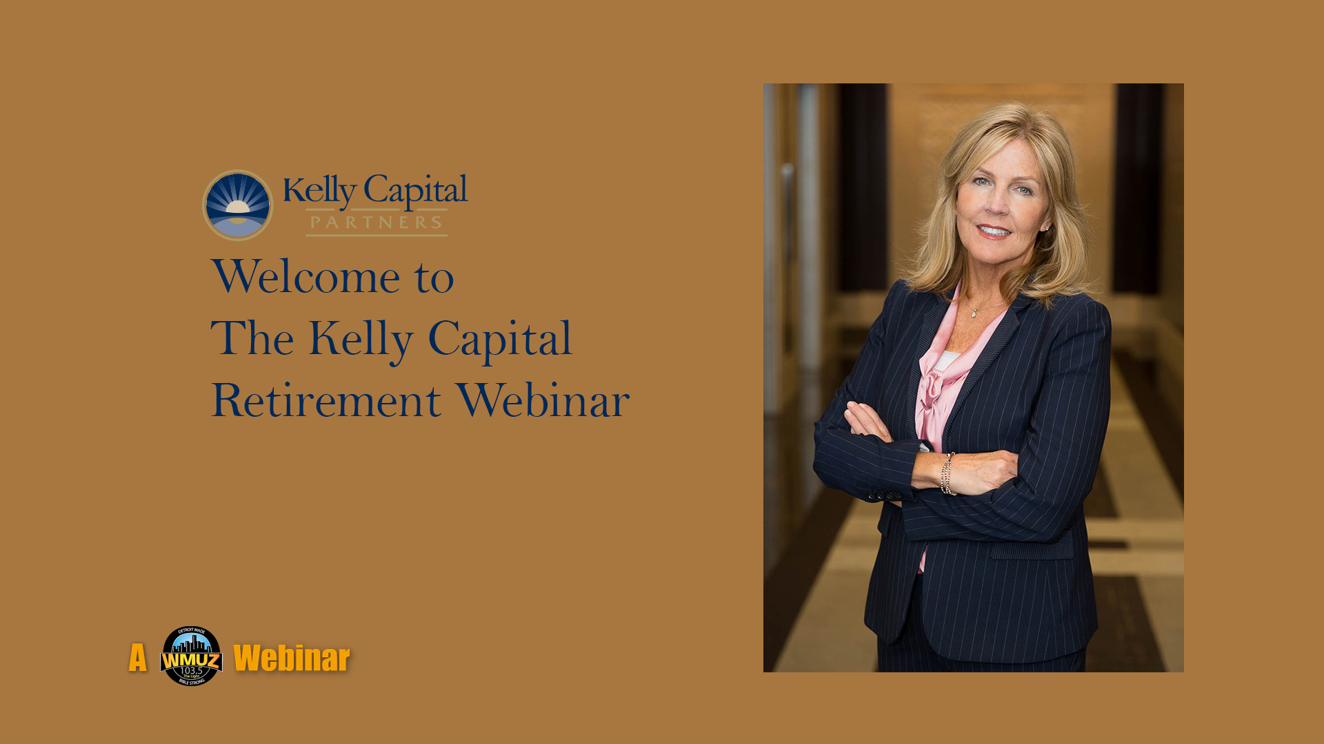 Kelly Capital video poster