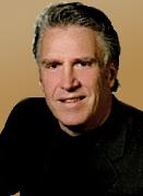 Mark Lamphier