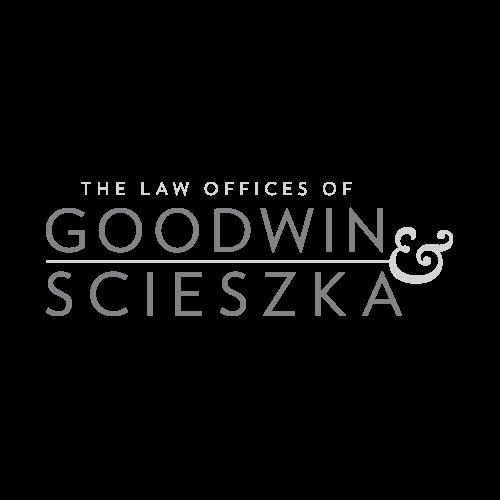 Goodwin-and-Scieszka