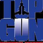 top-gun-taylor-gun-store-detroit-shooting-range-e1524978825373