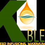 KBlend-Logo