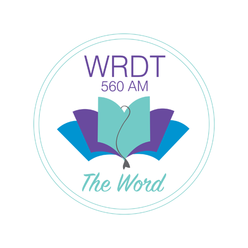 WRDT logo