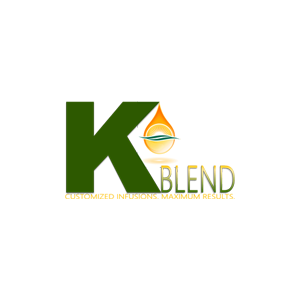 Complete Ketamine logo