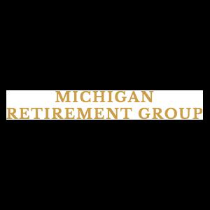 Michigan Retirement Group