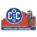 C&C Heating and Air Conditioning