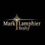 Mark Lamphier Realty