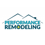 Performance Remodeling