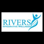 Rivers Chiropractic