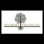 Teubert Financial